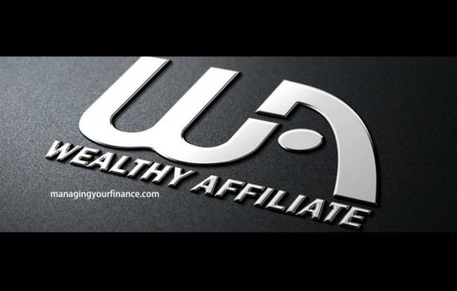 Wealthy Affiliate Review (Updated 2016)