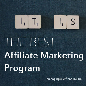 Wealthy Affiliate University Review (8)