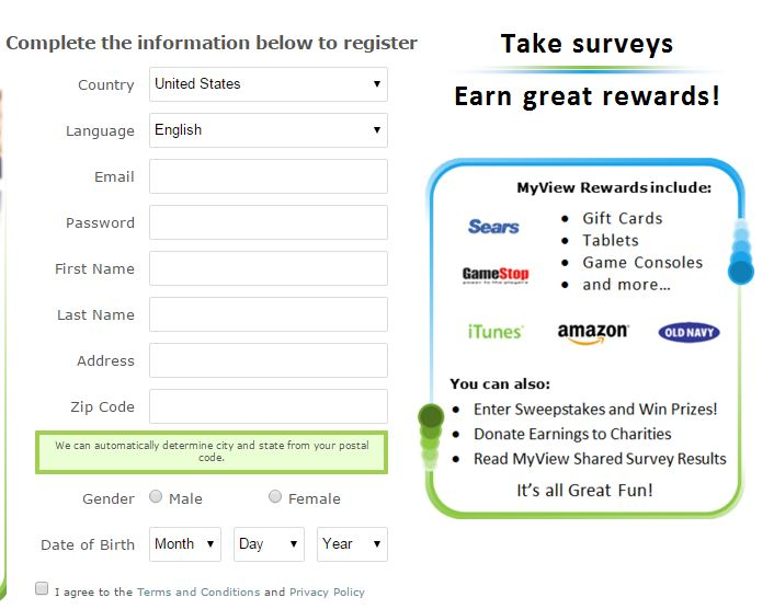 make money online 6 grade