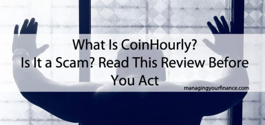 What Is CoinHourly Is It a Scam Read This Review Before You Act.