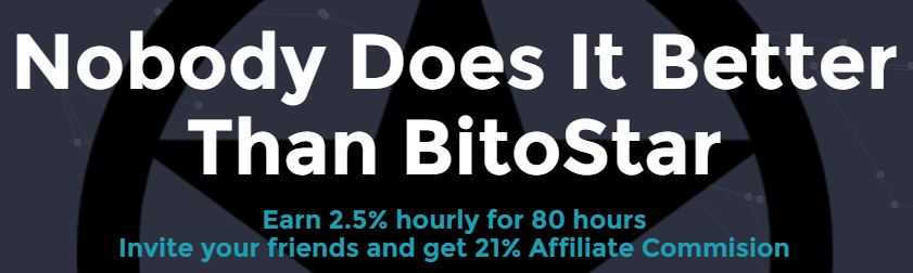Is BitoStar a Scam? Read This Review Before You Invest