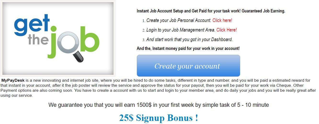 Forum on this topic: I Tried Only Paying with Cash for , i-tried-only-paying-with-cash-for/
