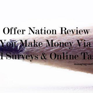 offer-nation-review-can-you-make-money-via-free-paid-surveys-online-tasks