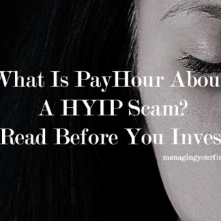 what-is-payhour-about-a-hyip-scam-read-before-you-invest