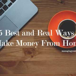 55-best-and-real-ways-to-make-money-from-home