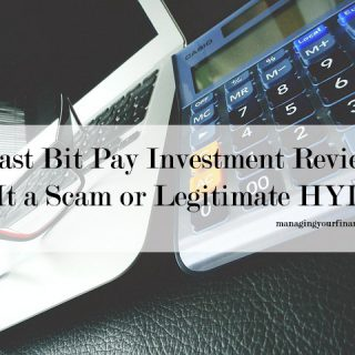 fast-bit-pay-investment-review-is-it-a-scam-or-legitimate-hyip