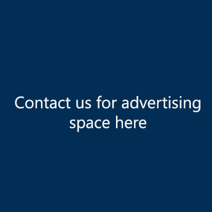 hyip-advertisement