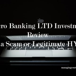 macro-banking-ltd-investment-review-is-it-a-scam-or-legitimate-hyip