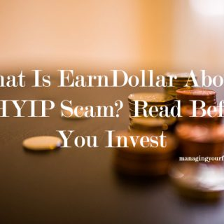what-is-earndollar-about-a-hyip-scam-read-before-you-invest