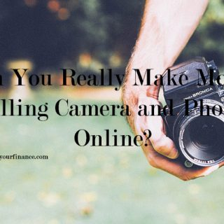 can-you-really-make-money-selling-camera-and-photos-online