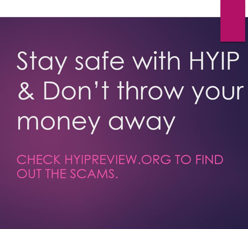 hyip-review-monitor