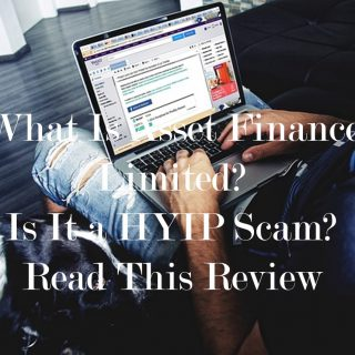 what-is-asset-finance-limited-is-it-a-hyip-scam-read-this-review