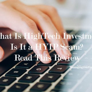 what-is-hightech-investment-is-it-a-hyip-scam-read-this-review