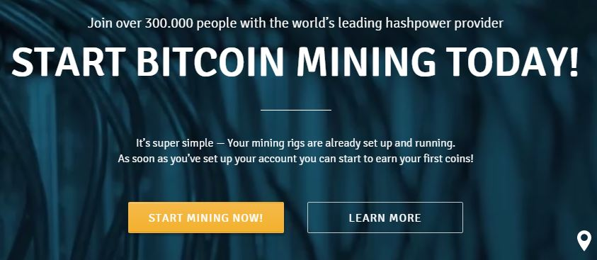 bitcoin cloud mining genesis mining investment legitimate investment ...