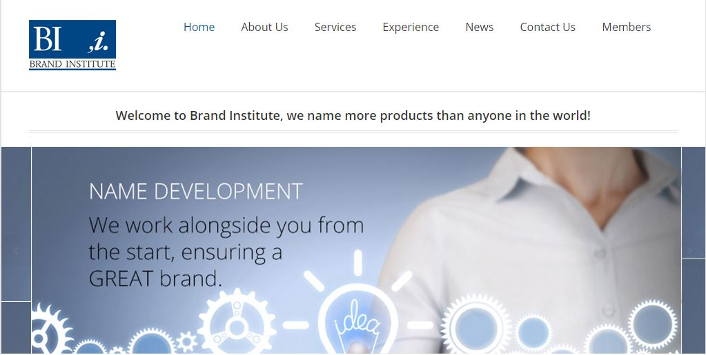 brand institute surveys brand institute survey review what is brand institute 5992
