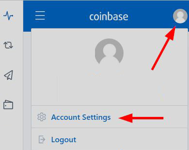 How to buy bitcoin with credit card or debit card instantly with how to buy bitcoin with credit card or debit card instantly with coinbase ccuart Gallery