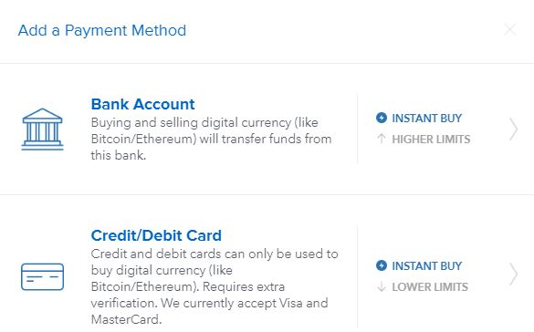 How to buy ethereum in singapore via bank and credit card how to buy ethereum in singapore via bank and credit card ccuart Gallery