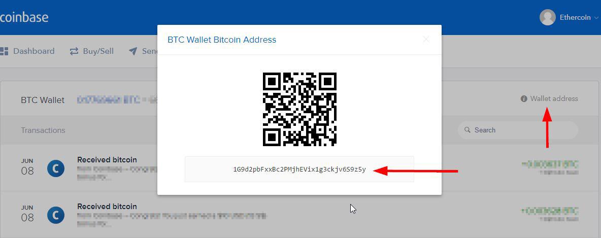 how to bitcoin usd Burundi