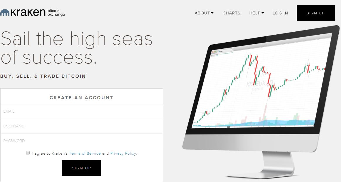 The Easiest Way to Buy Bitcoin Instantly Online for Investment