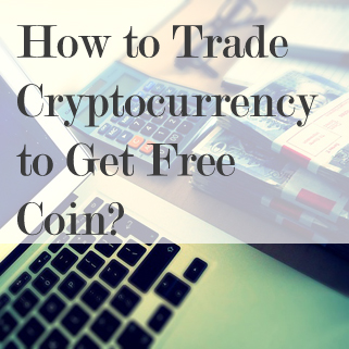 How to Trade Cryptocurrency for Beginners