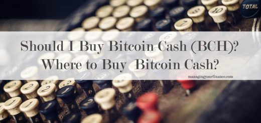 how to buy bitcoin cash with real money