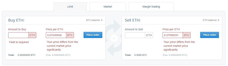 teles ricardo profitto bitcoin)
