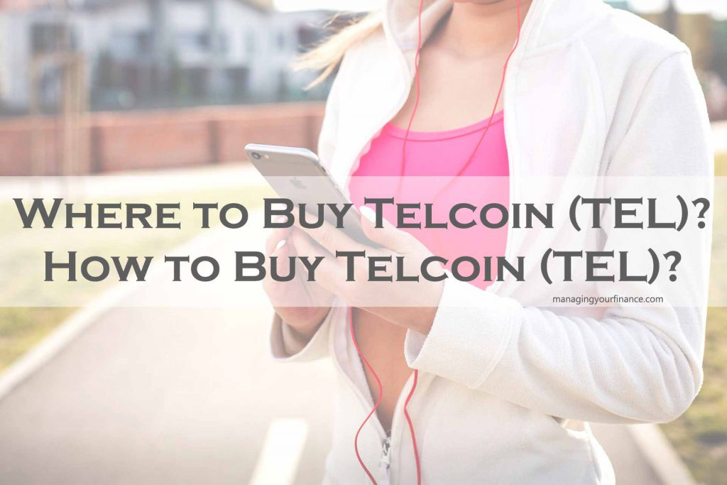 where to buy telcoin