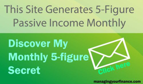 Buy Six Figure Success Academy  Online Voucher Codes 100 Off