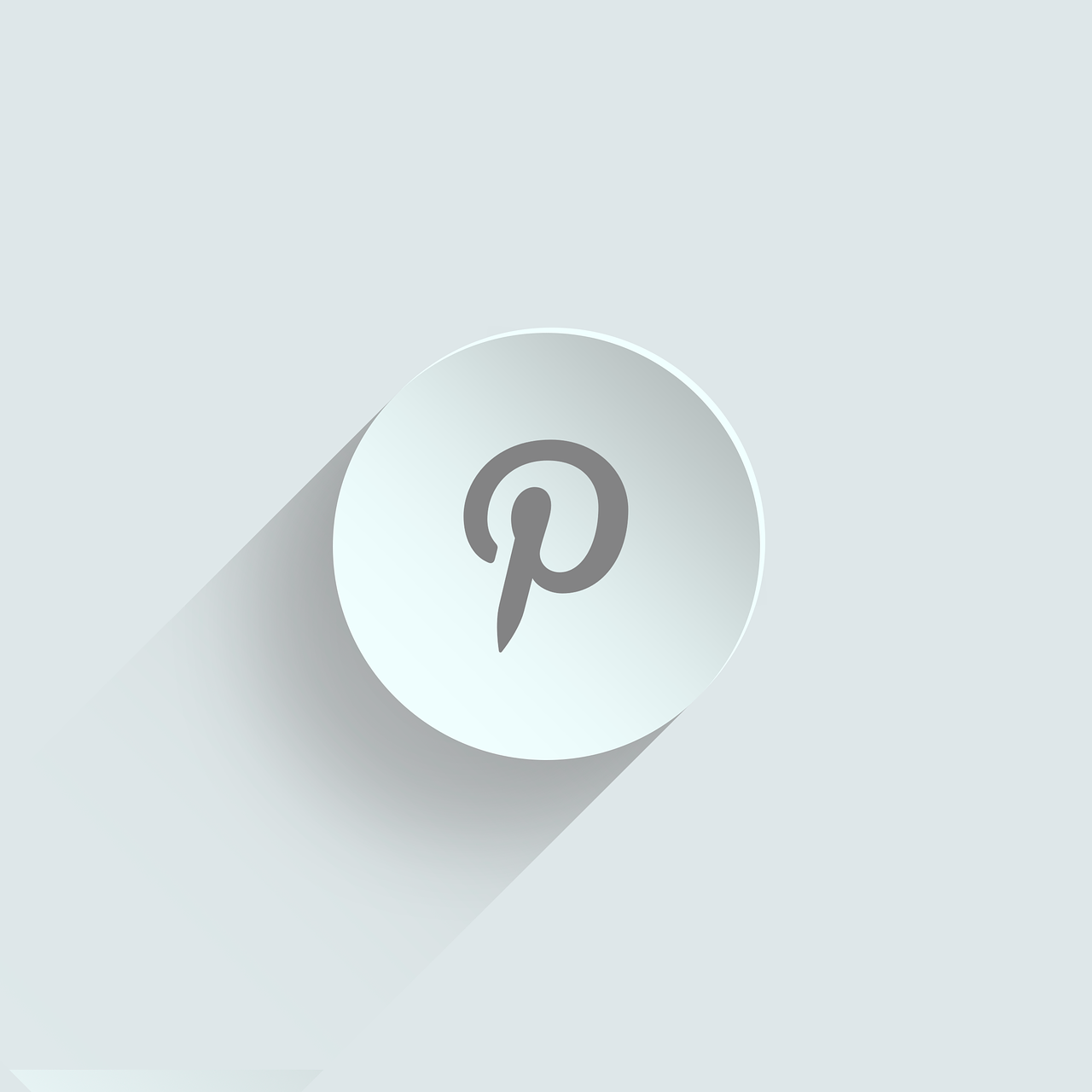 How to Make Money on Pinterest Effectively Step by Step For Beginners