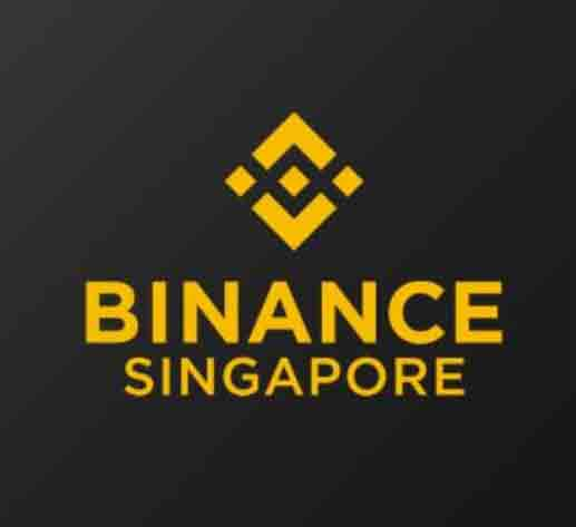 Binance Singapore Review – Is It the Most Direct Way to Trade Cryptocurrency