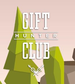 Gift Hunter Club Review – What is Gift Hunter Club About