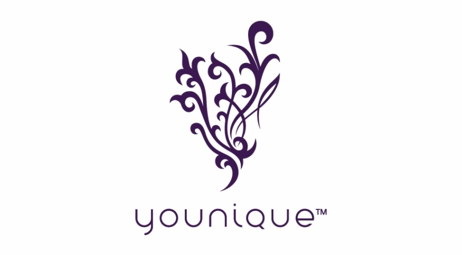 Is Younique a Pyramid Scheme - Let Me Tell You the Truth