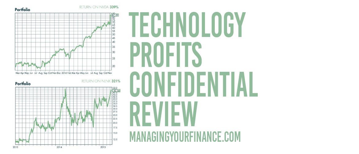 profits confidential technology truth