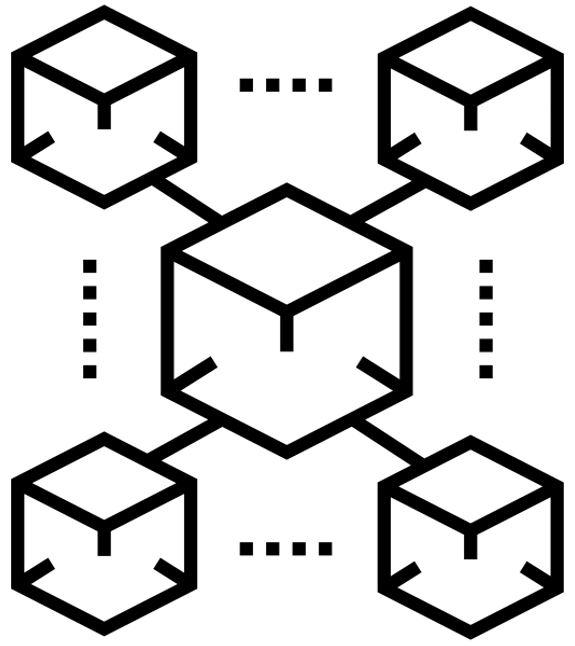 The Complete Guide to Blockchain Attacks