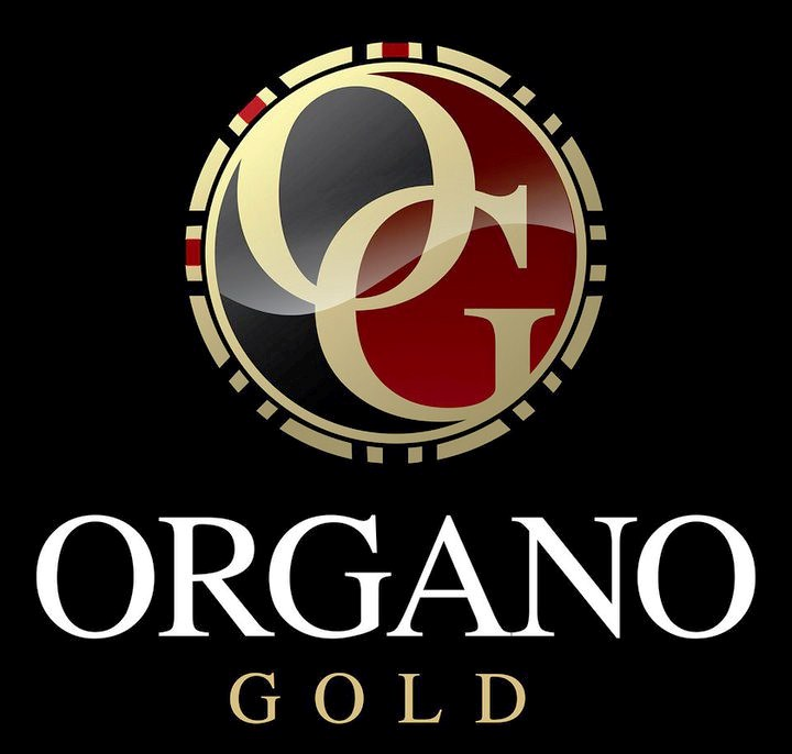 Organo Gold Review