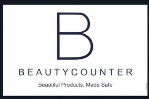 Beauty Counter Review – Is Beauty Counter a Scam?