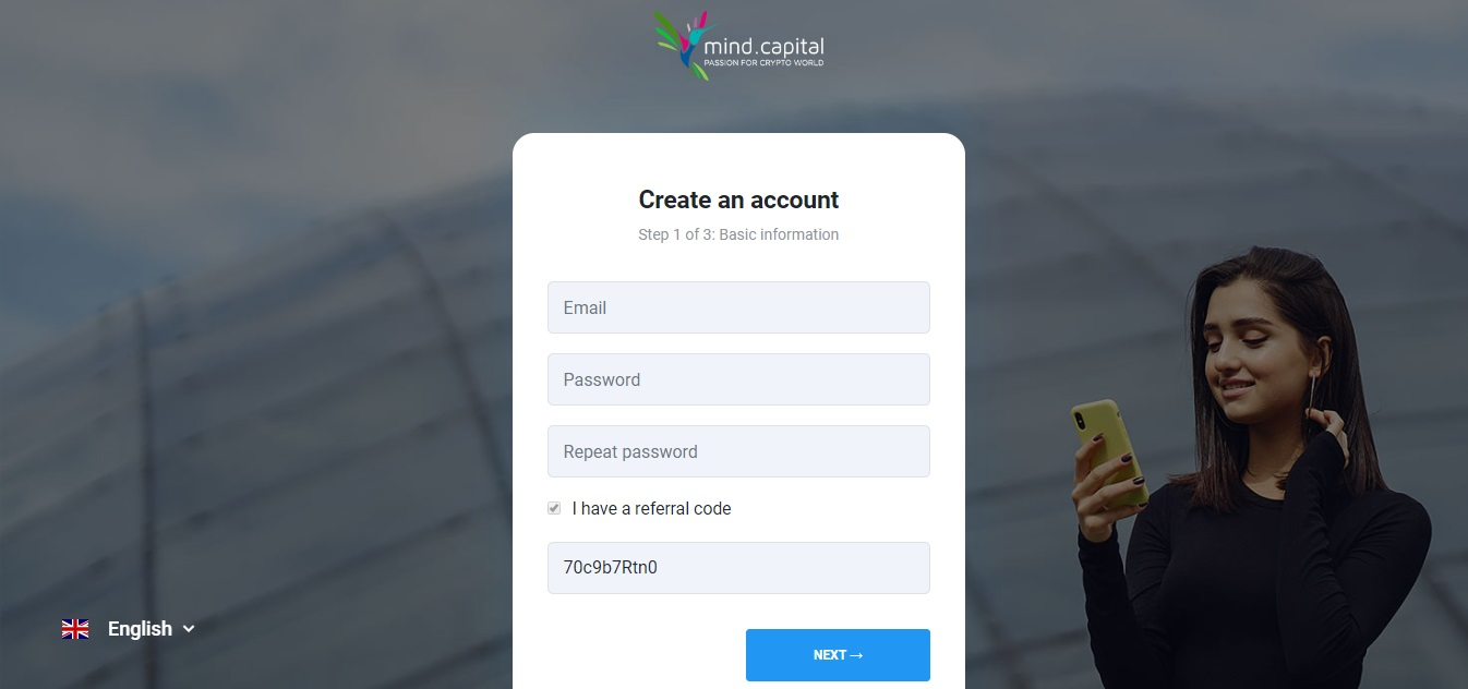 Is Mind.Capital a Scam – Did They Fulfill Their Promise?