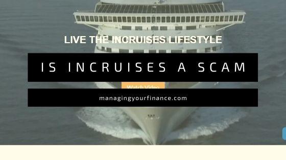 Is inCruises a Scam – Will Your Investment Be Worth It?