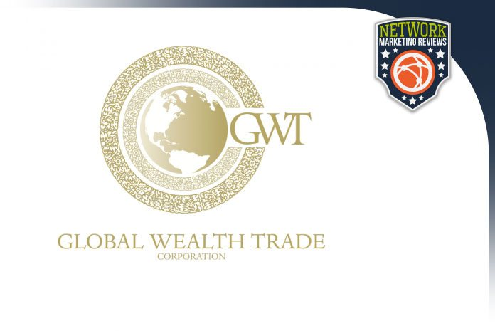 Global Wealth Trade review